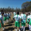 SINTRICOMU realiza o 11º Torneio Futebol Suíço